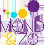 Mond&Zo